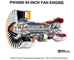 B-1-4-1_pw400094_cutaway_high.jpg
