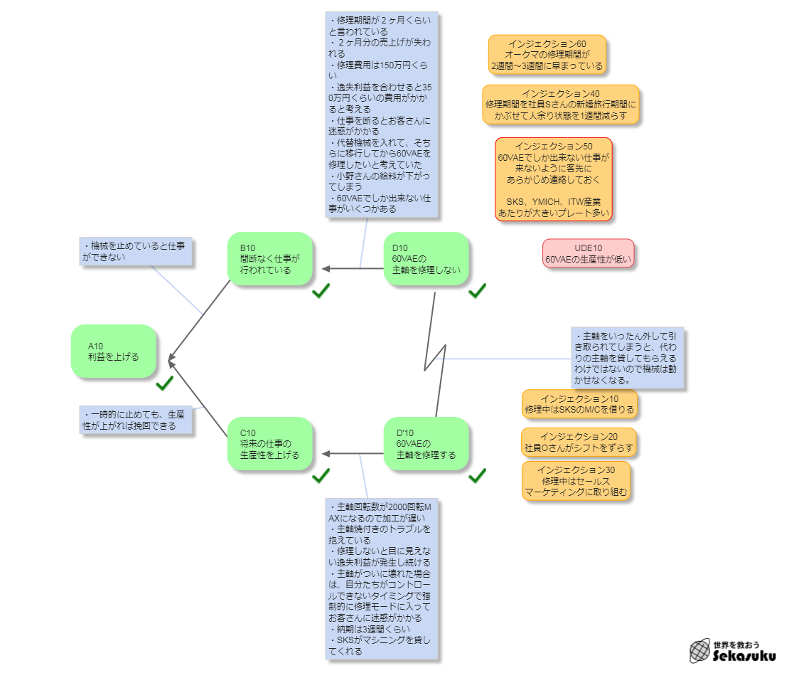 sekasuku_project273_2017-09-13-1244.png