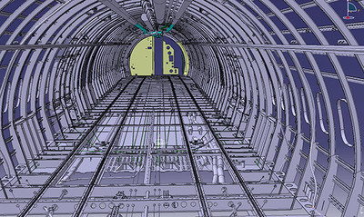 engineering-an-aircrafts-interior---from-a-scan-to-a-3d-model-photo_4.jpg