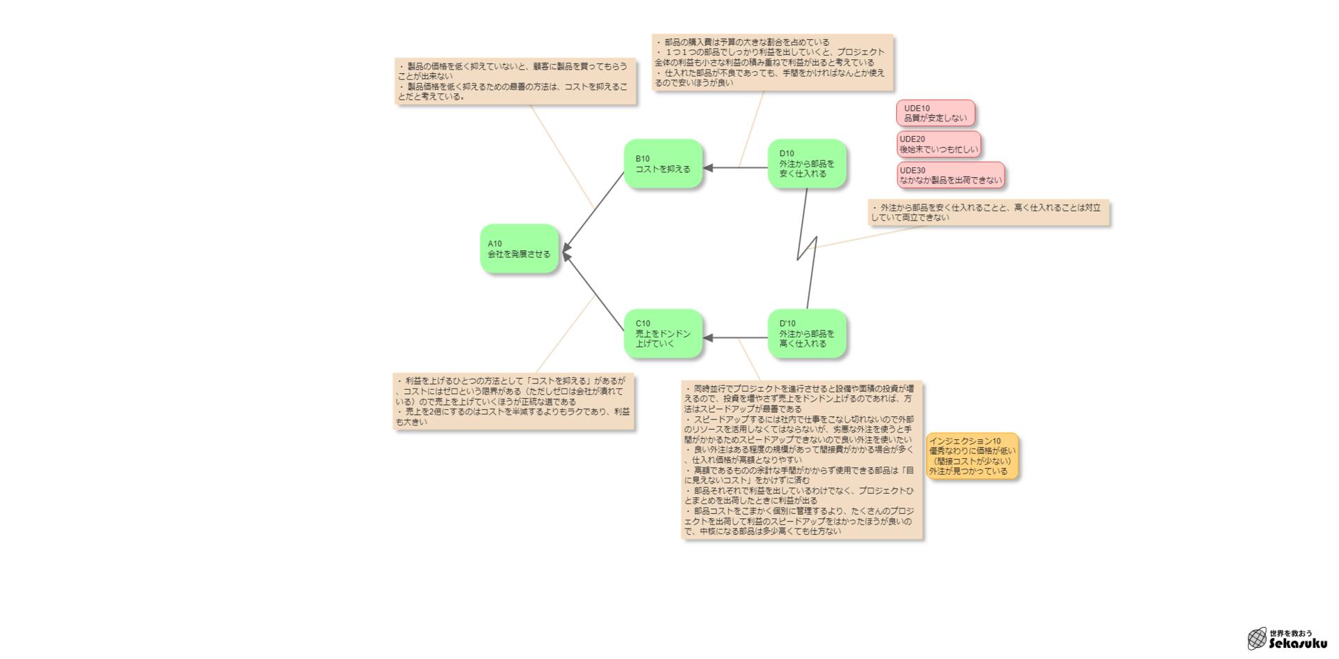 sekasuku_project445_2019-08-21-1735.png